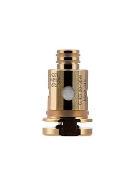 Dotmod Dotmod Dotstick Replacement Coils (1pc)