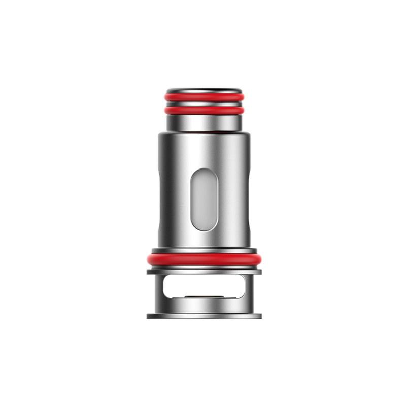 Smok Smok RPM 160 Replacement Coil