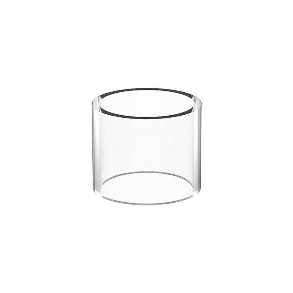 Innokin Innokin Zenith Pro Replacement Glass 5.5ml