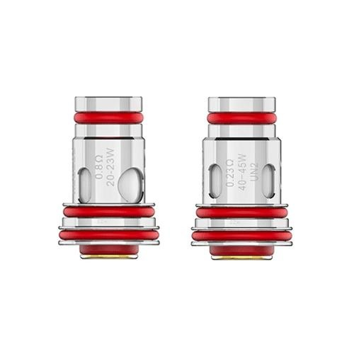 Uwell Uwell Aeglos Replacement Coil