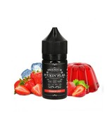 Fcukin Flava Fcukin Flava - Strawberry Jello 30ml Flavour Concentrate