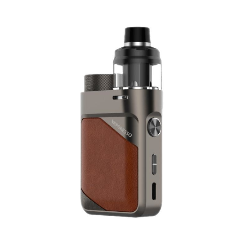 Vaporesso Vaporesso Swag PM80 Kit