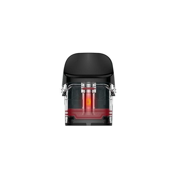 Uwell Luxe Q Replacement Pod