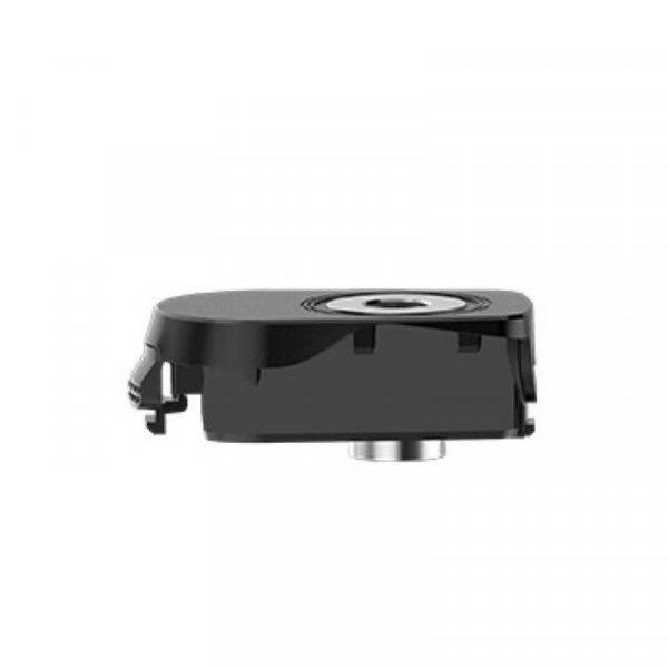 Geek vape Geek Vape Boost Plus / Pro 510 Adapter
