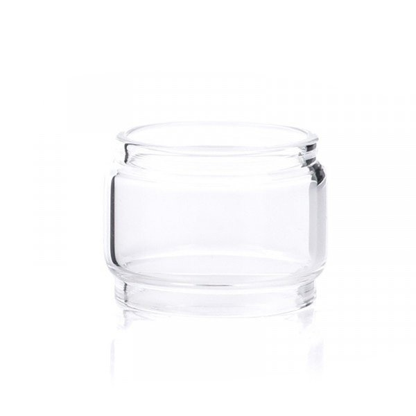 Geek vape Geek Vape Zeus Nano Replacement Glass 3.5ml