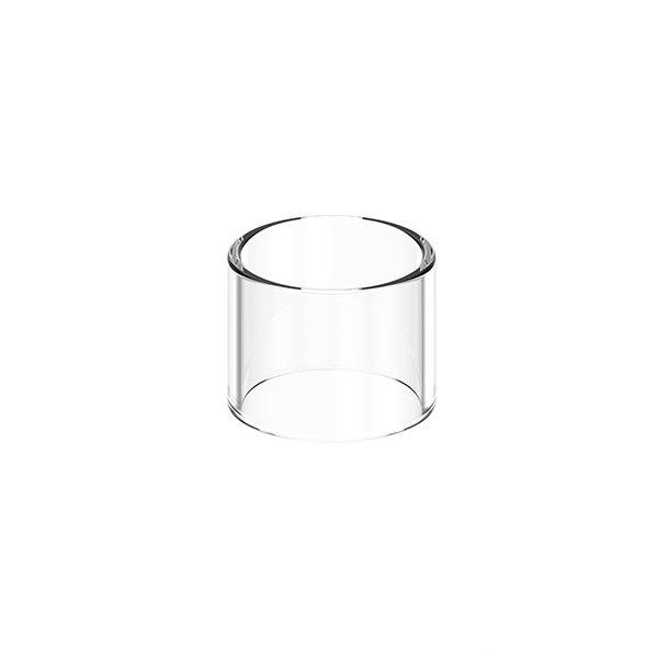 Thunderhead Thunderhead Creations Artemis RDTA Replacement Glass 4.5ml