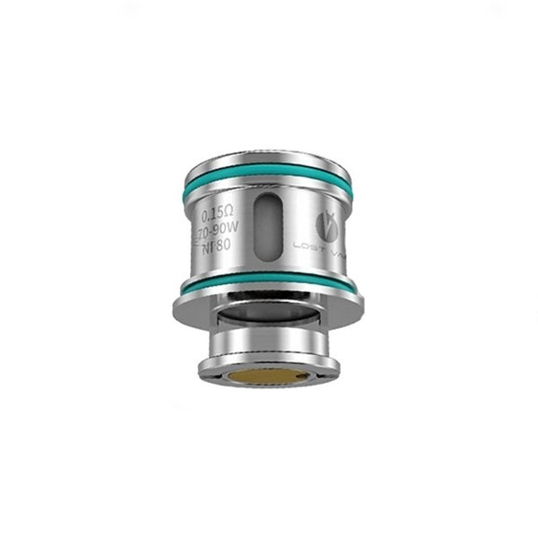 Lost Vape Lost Vape Ultra Boost Pro Replacement Coils