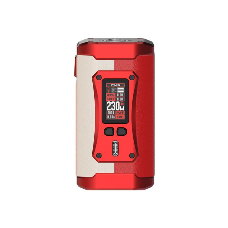 Smok Smok Morph 2 230w Mod