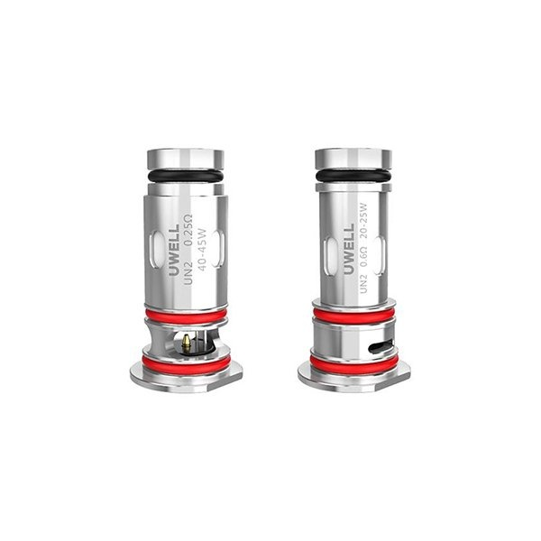 Uwell Uwell Havok V1 Replacement Coil