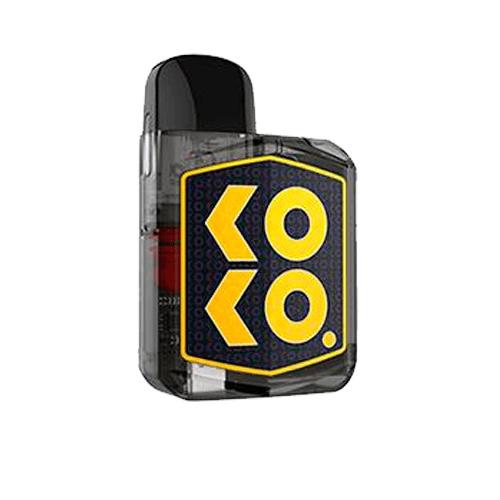 Uwell Uwell Koko Prime Kit