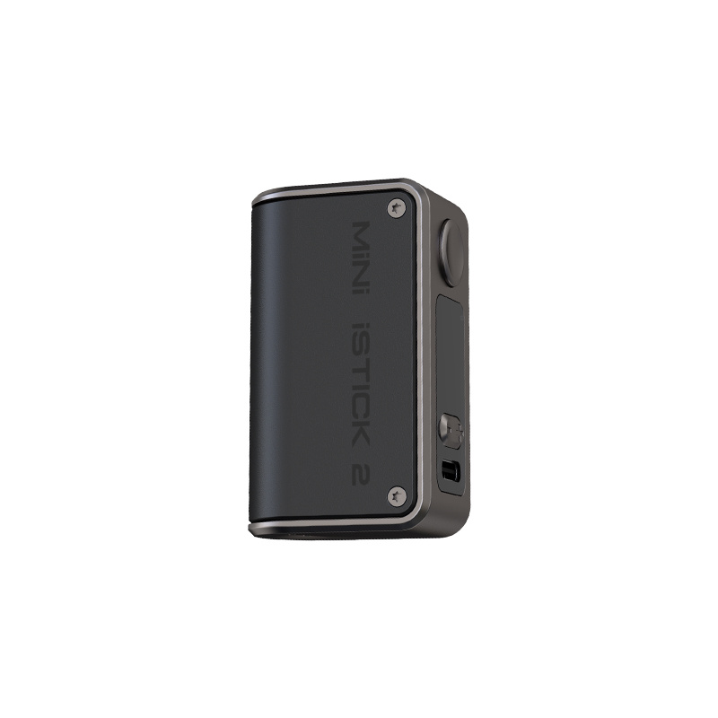Eleaf Eleaf Mini iStick 2 1050mAh Battery