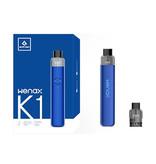 Geek vape Geek Vape Wenax K1 Pod Kit