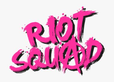 Riot Squad