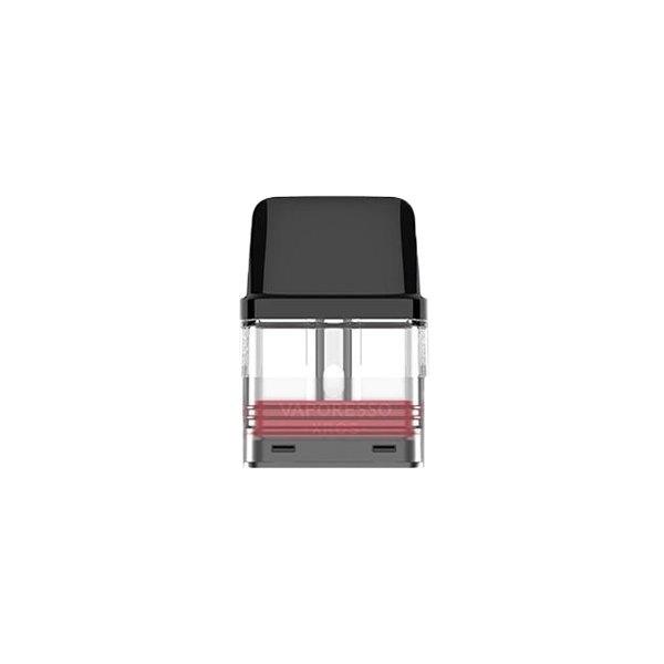 Vaporesso Vaporesso Xros  2 / Mini  Replacement Pods
