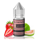 Pacha Mama Pacha Mama, Strawberry Guava Jackfruit 30ml Flavour Shot