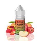Pacha Mama Pacha Mama, Fuji Strawberry Apple Nectarine 30ml Flavour Shot