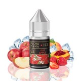 Pacha Mama Pacha Mama, Fuji Apple Ice 30ml Flavour Shot