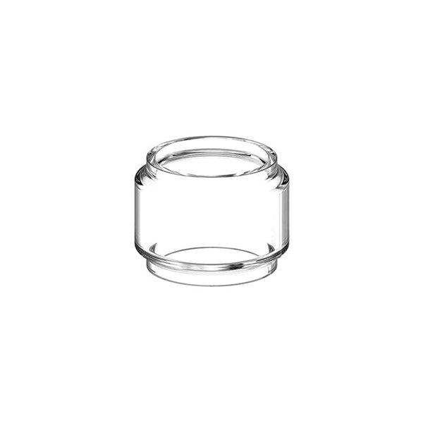 Geek vape Geek Vape Z Max Replacement Glass 4ml