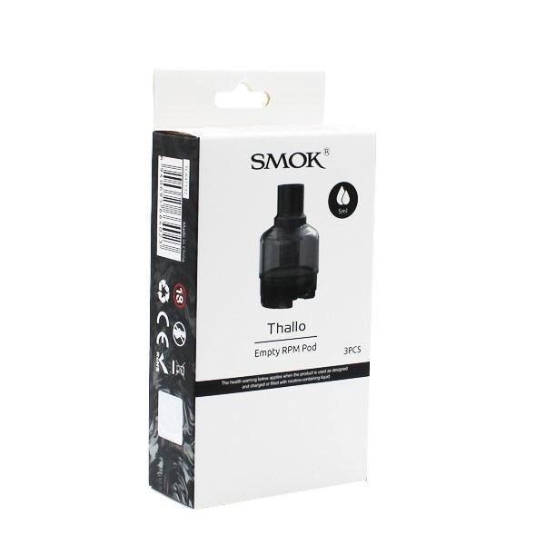 Smok Smok Thalo Replacement Pod