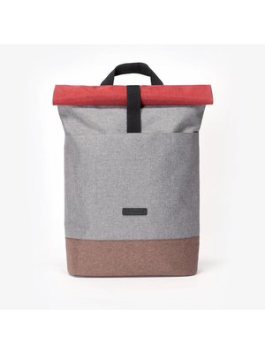 Ucon Acrobatics Hajo Backpack Grey/Brown