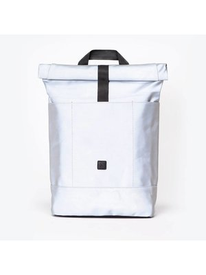 Ucon Acrobatics Harvey Backpack Silver