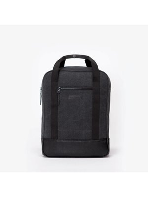 Ucon Acrobatics Ucon Acrobatics Ison Backpack Black