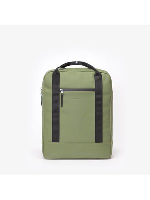 Ucon Acrobatics Ison Backpack Olive