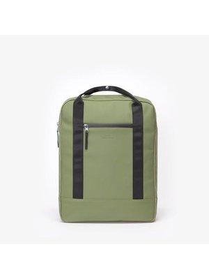 Ucon Acrobatics Ison Backpack Olive