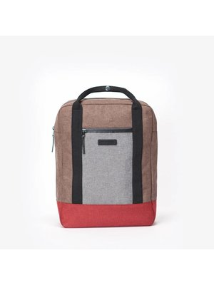 Ucon Acrobatics Ison Backpack Grey/Brown