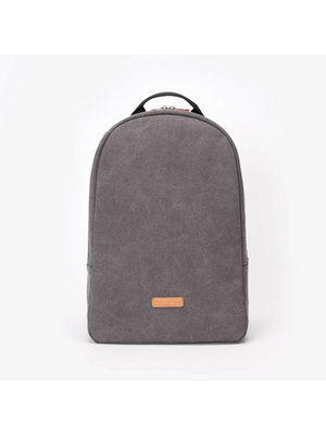 Ucon Acrobatics Marvin Backpack Grey
