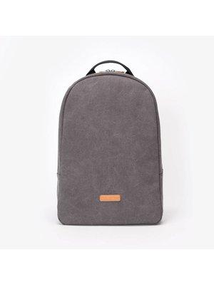 Ucon Acrobatics Marvin Original Grey Backpack