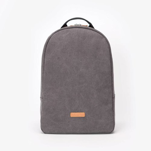 Ucon Acrobatics Ucon Acrobatics Marvin Backpack Grey