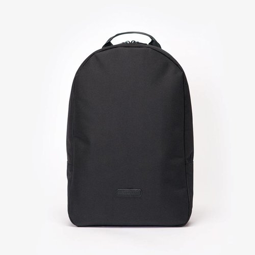 Ucon Acrobatics Marvin Backpack Black