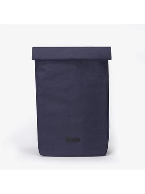 Ucon Acrobatics Alan Stealth Dark Navy Backpack