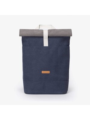Ucon Acrobatics Hajo Backpack Dark Blue