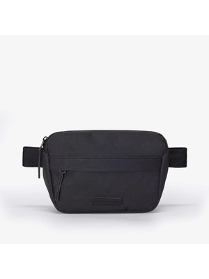 Ucon Acrobatics Jacob Stealth Black Bum Bag