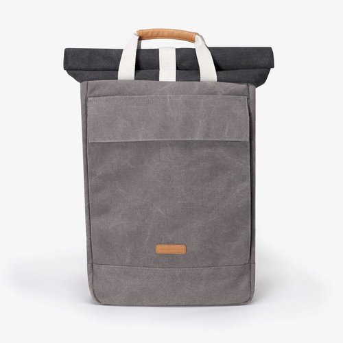 Ucon Acrobatics Colin Backpack Grey