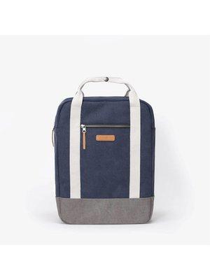 Ucon Acrobatics Ison Backpack Dark Blue