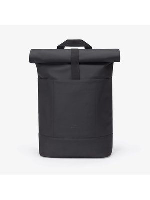 Ucon Acrobatics Hajo Backpack Black