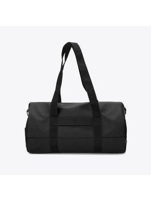 Rains Rains Duffel Bag Black