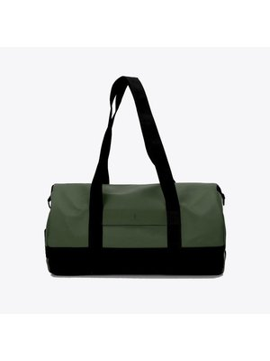 Rains Rains Duffel Bag Green