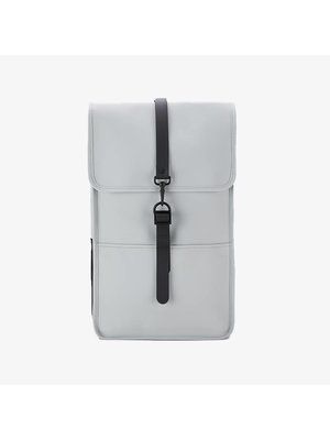 Rains Rains Backpack Stone