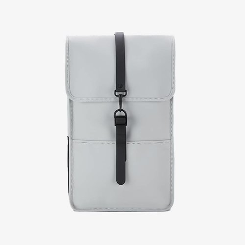 Rains Backpack Stone
