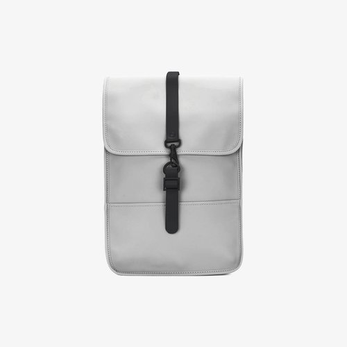 Rains Backpack Mini Stone