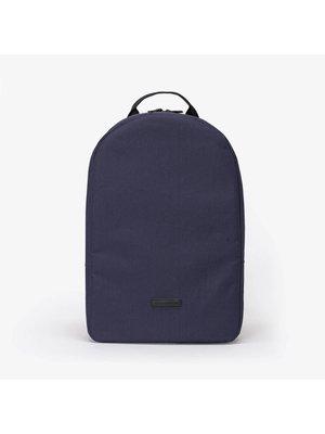 Ucon Acrobatics Marvin Backpack Dark Blue