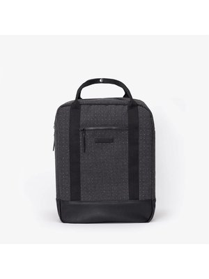 Ucon Acrobatics Ison Backpack Black