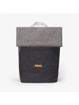 Ucon Acrobatics Karlo Backpack Black