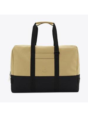 Rains Rains Luggage Bag Desert
