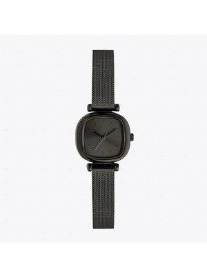 Komono Moneypenny Royale Gun Horloge