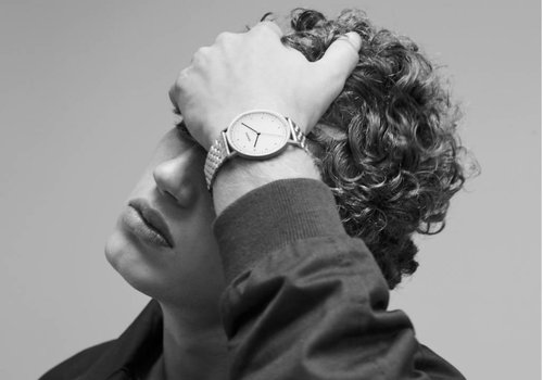 Horloges